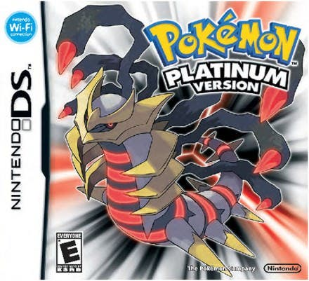 caratula-pokemon-platinum1
