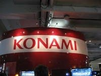 blurb_konami_20090522