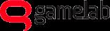 La ministra de Cultura inaugurará el Gamelab 2009