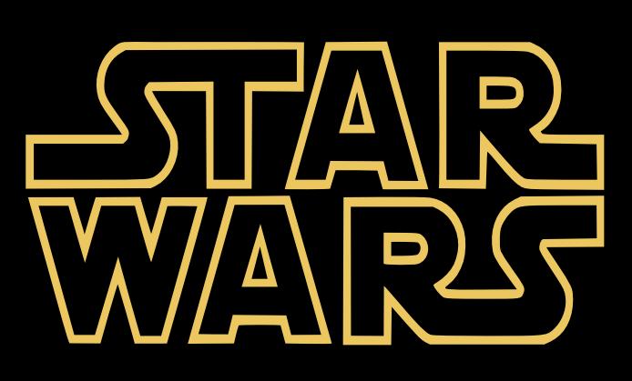 EA tiene como objetivo «duplicar esfuerzos» en nuevos títulos de Star Wars