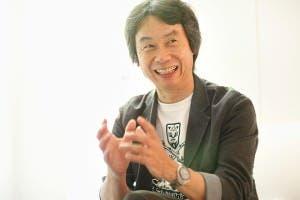 miyamoto21