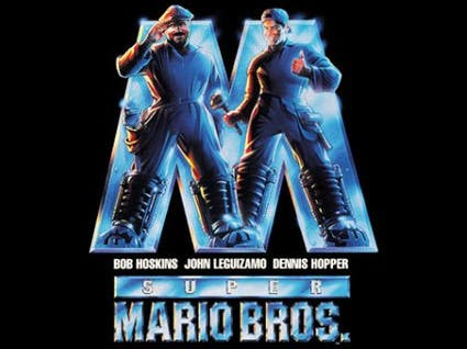 super-mario-bros-movie[1]