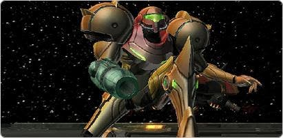 metroid_prime_trilogy-902543