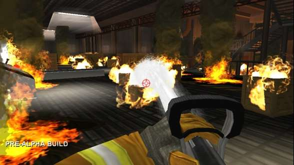real-heroes-firefighter-in-game-1