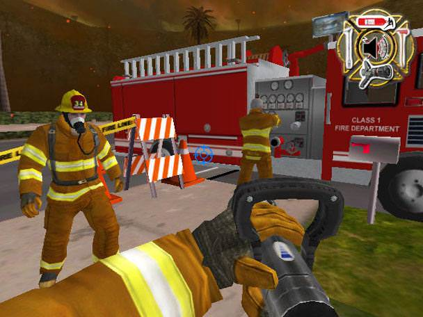 real-heroes-firefighter-in-game-2