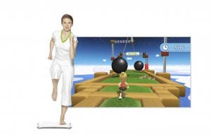 wii-fit-plus2