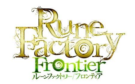 Anunciado Rune Factory: Frontier