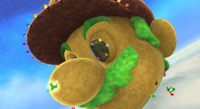 """Miyamoto: Nintendo está tratando de crear """"un nuevo tipo de Mario"""", podría aparecer en el próximo E3"""