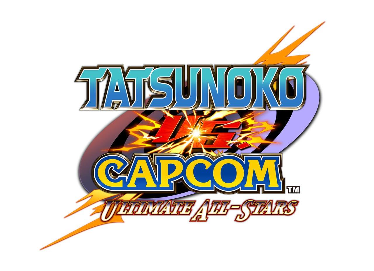 Capcom pierde los derechos sobre 'Tatsunoko vs. Capcom: Ultimate All-Stars'