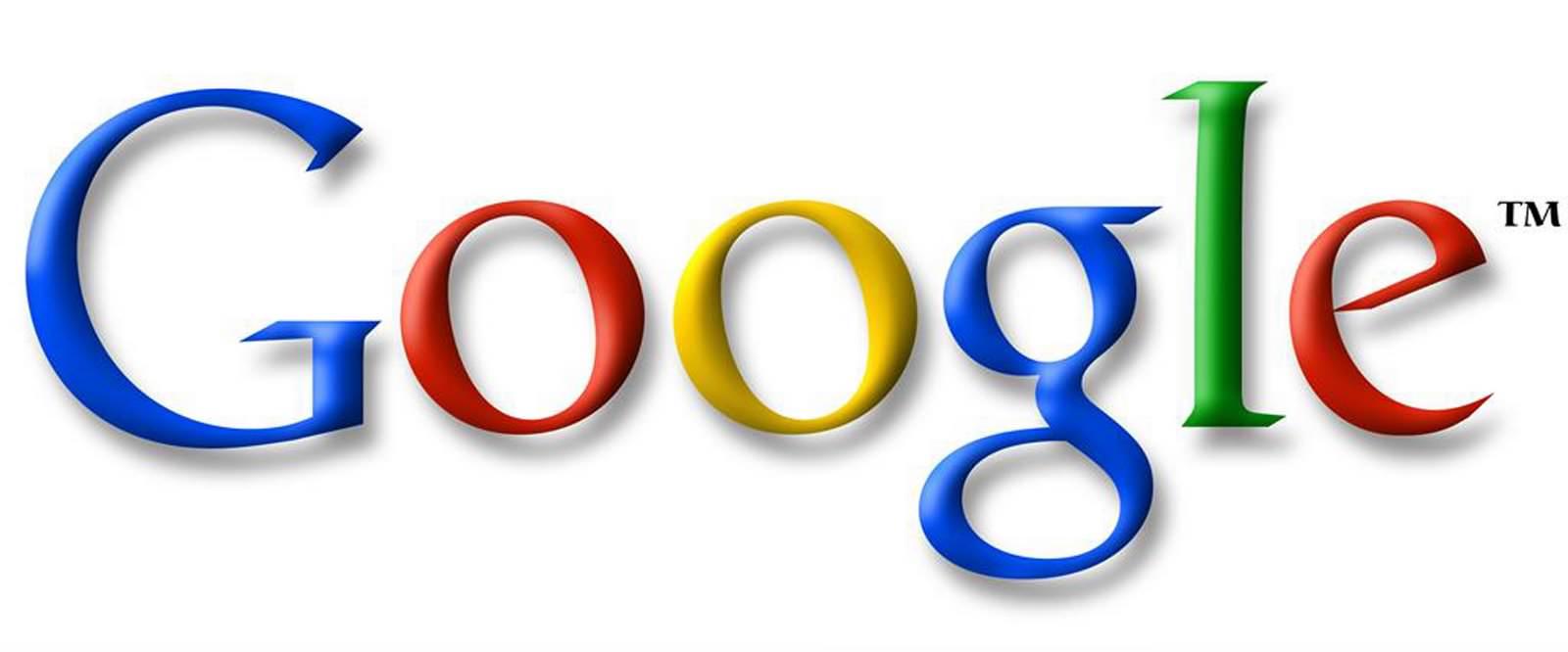 La ley de propiedad intelectual provoca que Google silencie los medios de comunicación