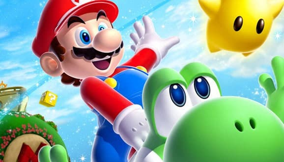 Venturebeat: Un recopilatorio Super Mario All-Stars 2 llegará a Nintendo Switch