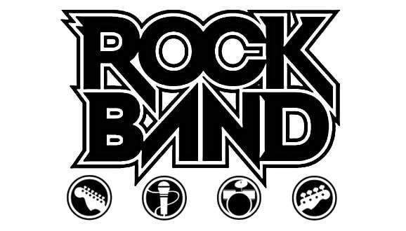 'Rock Band' dejará de recibir más contenidos descargables