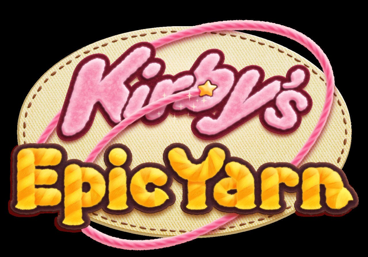 25 minutos de 'Kirby's Epic Yarn' en Wii U