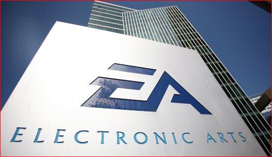 EA dice que el motor Frostbite 3 es posible en Wii U