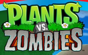 'Plants Vs Zombies 2' podría llegar a Nintendo 3DS