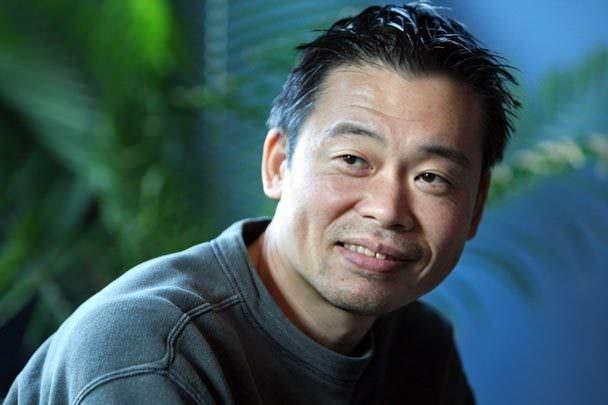 Keiji Inafune estará en Gamelab 2014
