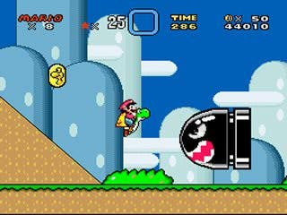 Super-Mario-World_01