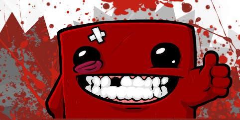 El creador de Super Meat Boy y The Binding of Isaac confirma un nuevo juego para Switch