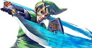 link-skyward-sword