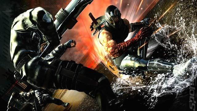 Team Ninja interesada en desarrollar más juegos para Wii U