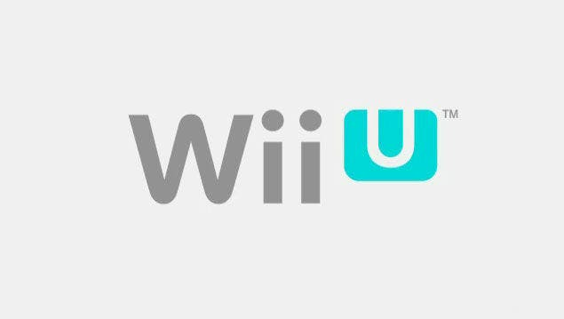 Disponible la versión 2.1.3 del firmware de Wii U y una mayor actualización confirmada para abril