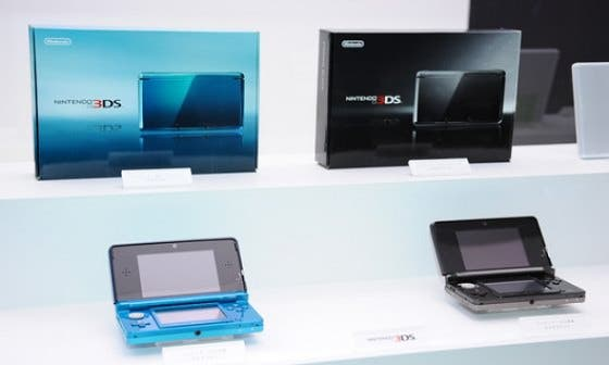 nintendo-3ds-box