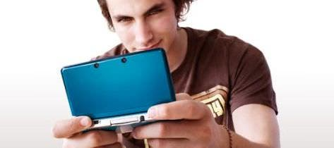 nintendo-video-3ds