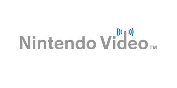 nintendo_video-1-600x300