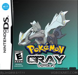 Más sobre Pokémon en enero