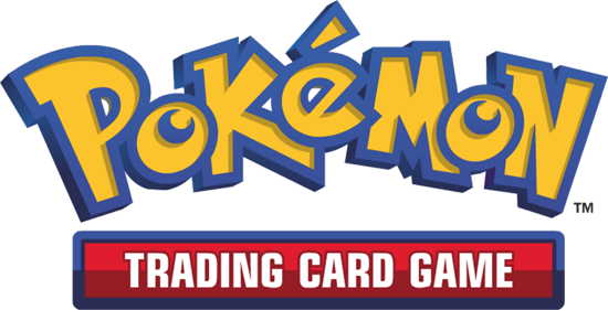 Ya disponible la versión definitiva del Juego de Cartas Coleccionables de Pokémon para Android