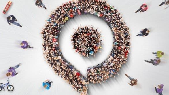 Ubisoft presentará su nueva IP Next-Gen en la Gamescom 2013