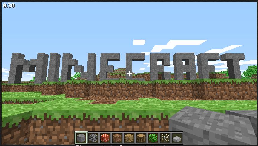'Minecraft: Wii U Edition' desaparece del listado de PEGI