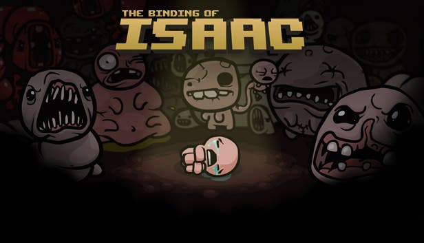 Es poco probable que 'The Binding of Isaac: Rebirth – Afterbirth' llegue a New 3DS y Wii U