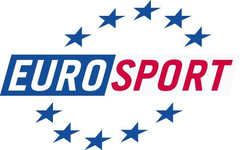 Eurosport ya disponible en  Nintendo 3DS