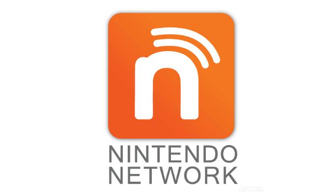 Nintendo Network, la nueva plataforma digital online