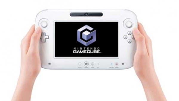 Que no, que Wii U no tendrá DVD ni retrocompatibilidad