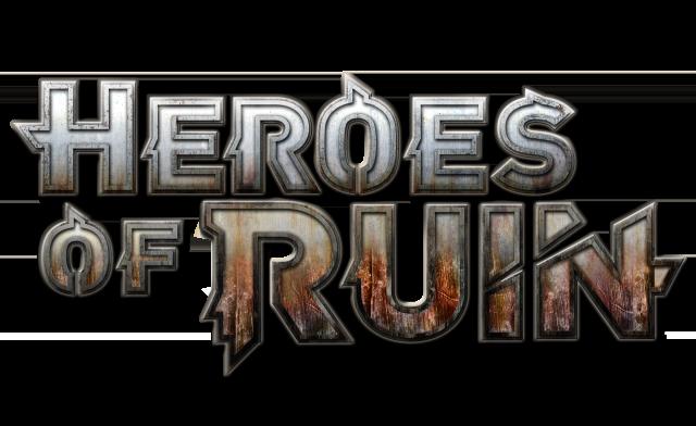 Nintendo distribuirá Heroes of Ruin en Europa