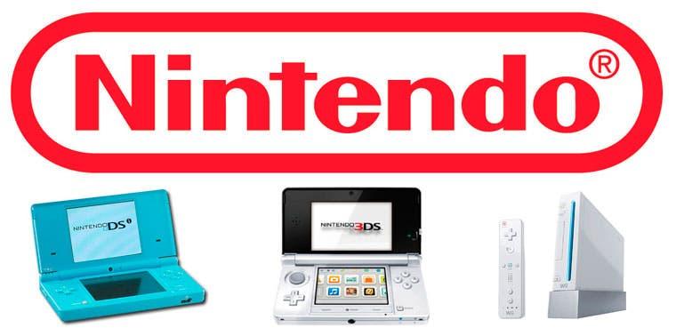Nintendo se hace de nuevo con las ventas semanales en Japón