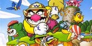 Wario Land: Super Mario Land 3 vuelve con Nintendo 3DS