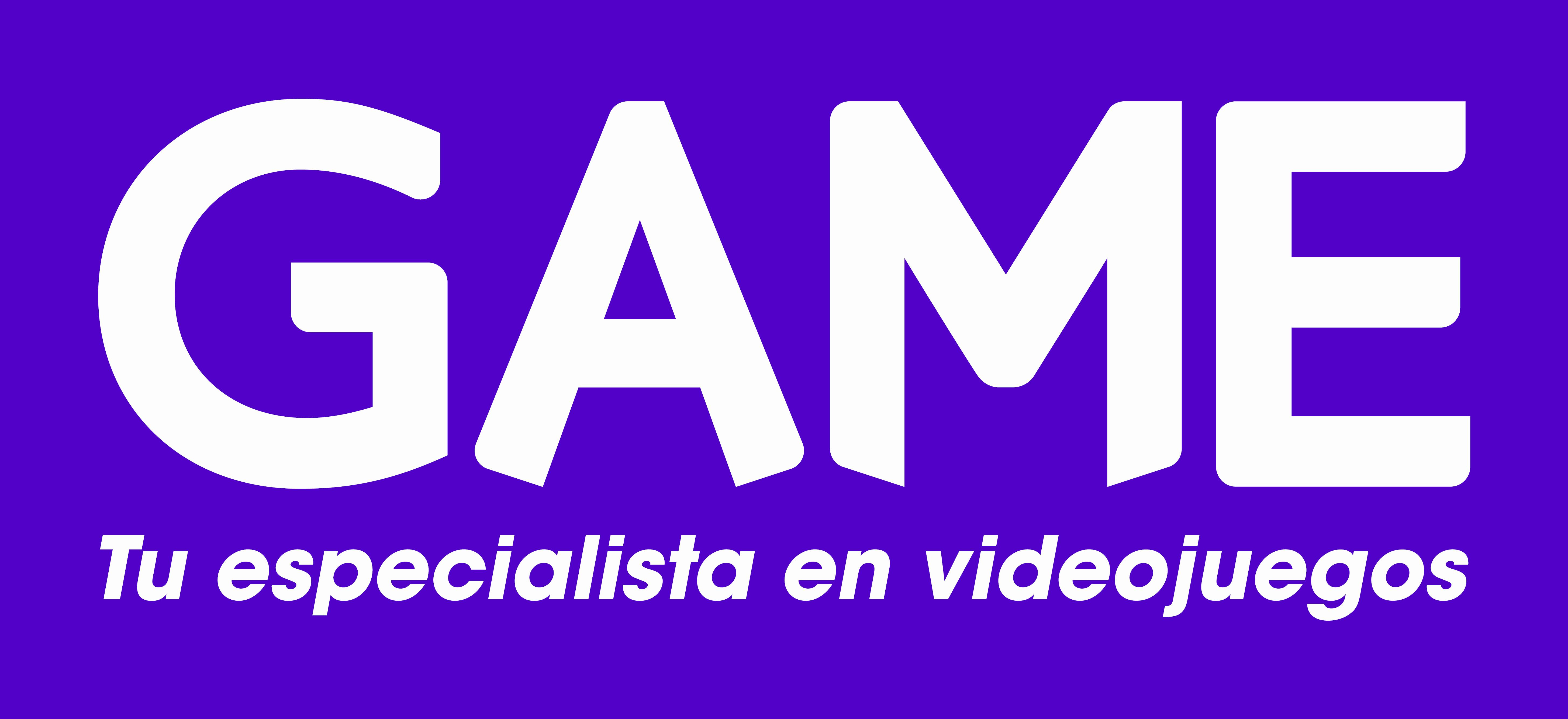 Los más vendidos de GAME España en marzo