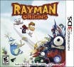 Rayman Origins se retrasa otra vez