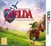 Game España vende 'A Link between worlds' por 20€ a cambio de 'Ocarina of Time 3D'