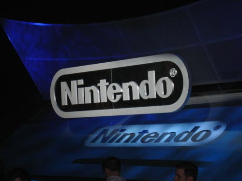 Nintendo registra dos nuevas marcas