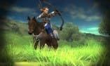 No hay planes de más DLC en 'Fire Emblem: Awakening'