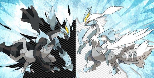 Pokémon Negro/Blanco 2 supera los 7,5 millones de copias en todo el mundo