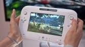 consola-Nintendo-Wii-lanzara-ano_TINIMA20120126_1274_5