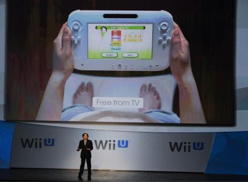 [Rumor] Última versión del Kit de desarrollo de Wii U