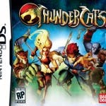 thundercats_nintendo_ds_box_art