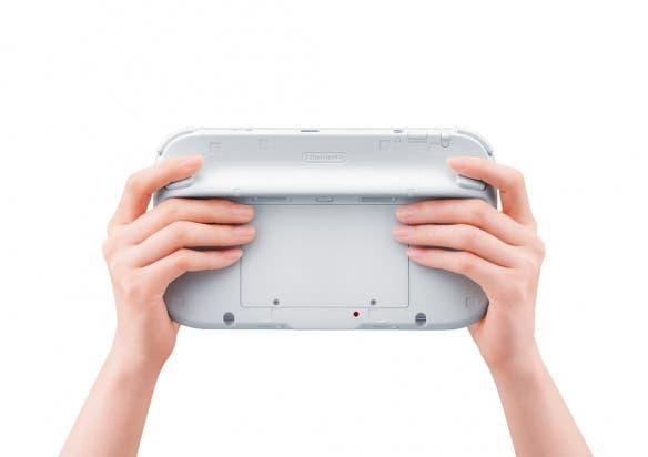 [Rumor] Wii U sólo usará un mando tablet por consola