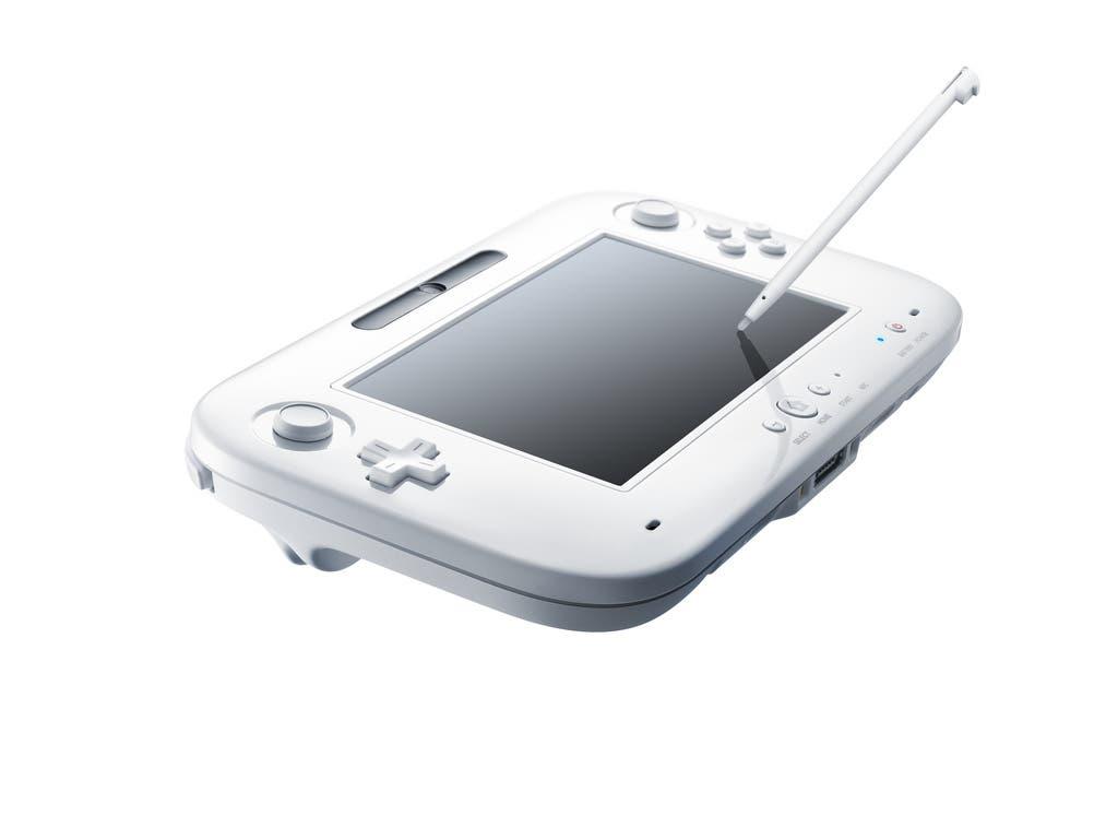 Wii U será la consola perfecta para los MMORPG